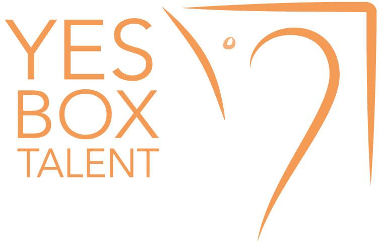 YESBox talent